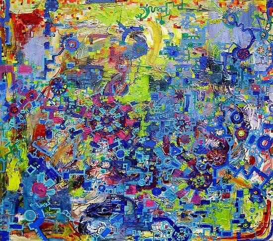 rube-goldberg-abstract