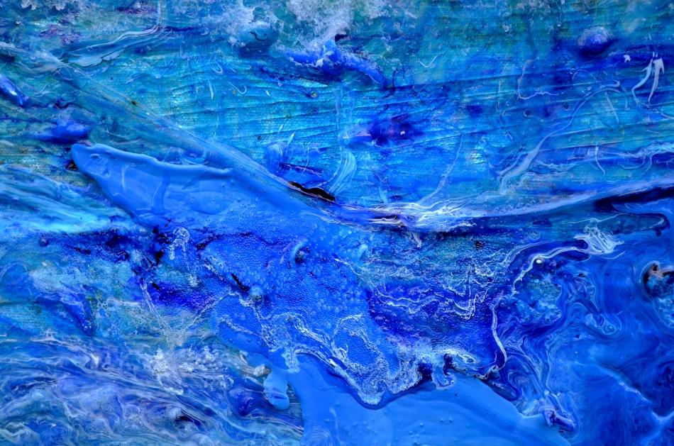 rhapsody on the sea detail4