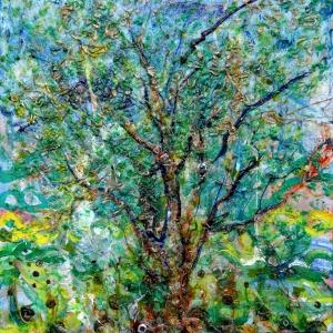 heredity tree of life 3 whole