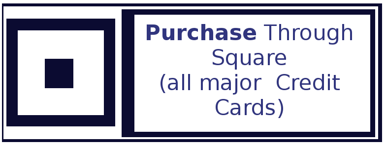 Purchase through Square button