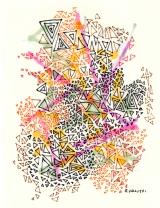 triangulila